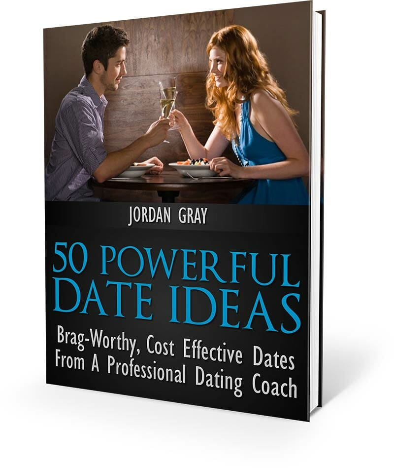 50-Powerful-Date-Ideas