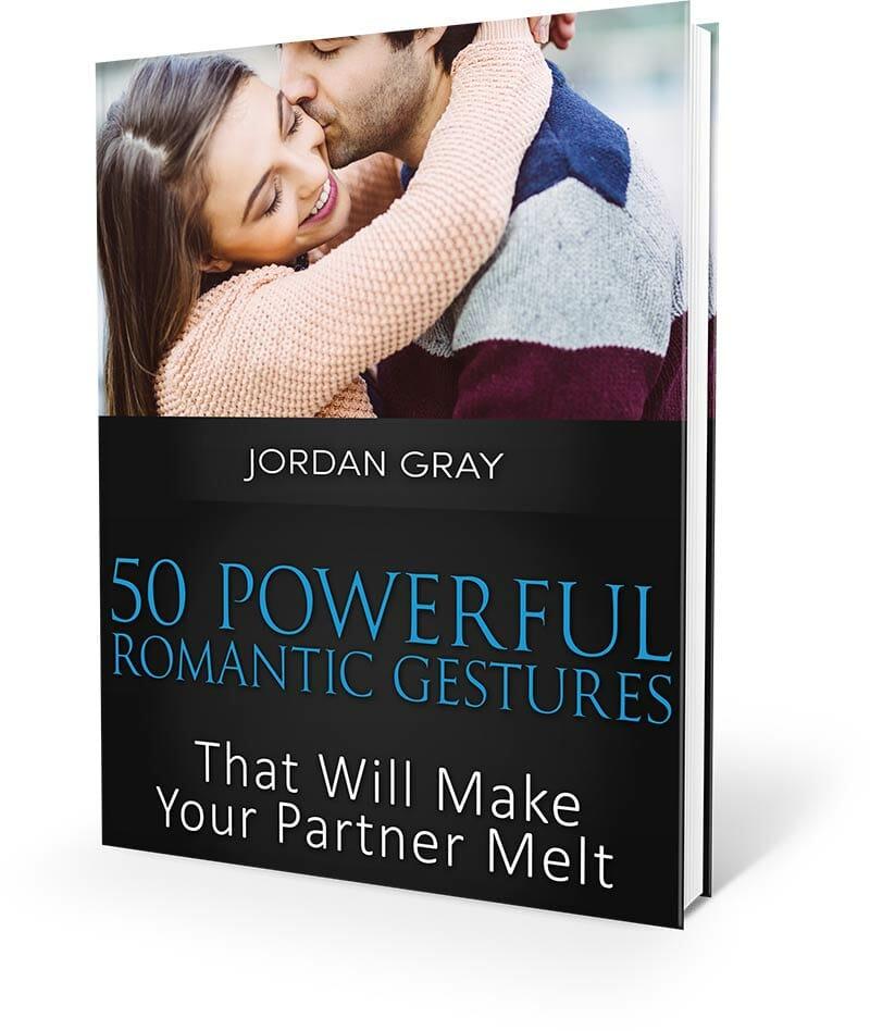 50-Powerful-Romantic-Gestures