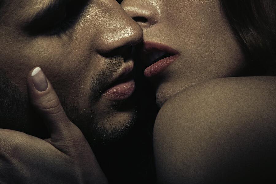 sperm i kussen tantra jylland