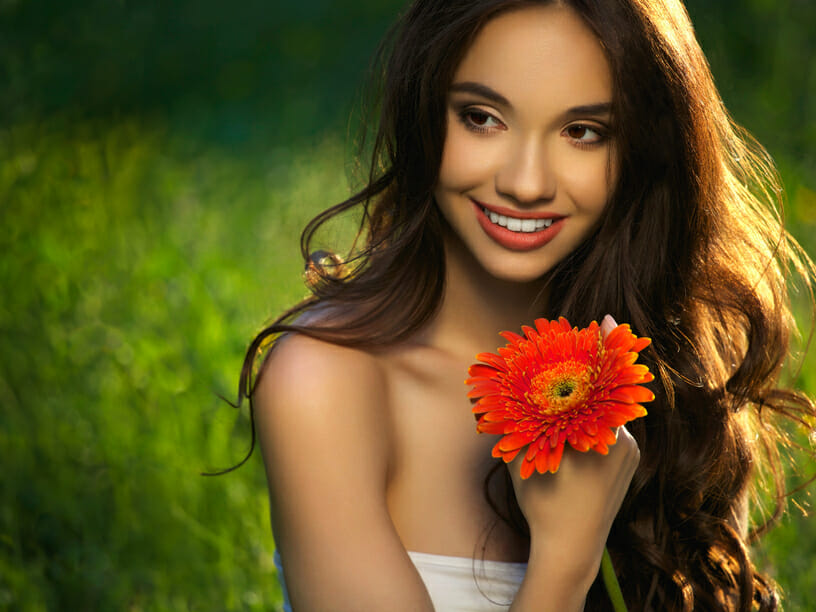 romantic dating gestures Read the following cute little romantic gesture and date ideas that you can implement when you  the post sweetest romantic gestures for everyday life.