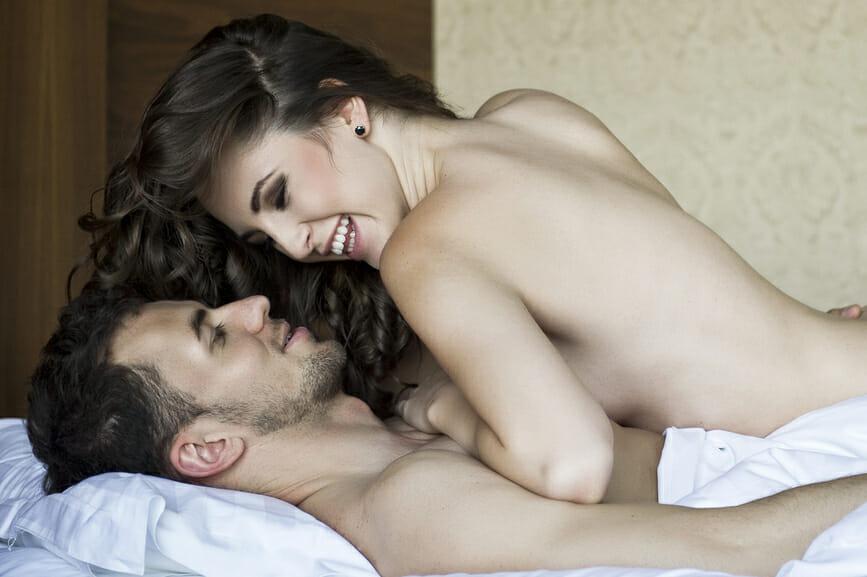 Image result for sex i nbed