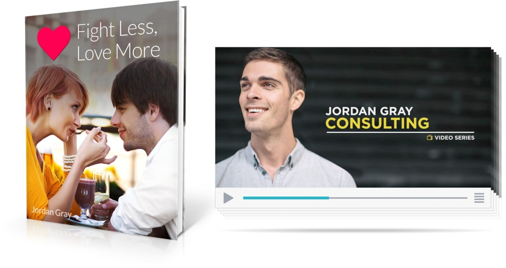 fight-less-love-more-book-and-video
