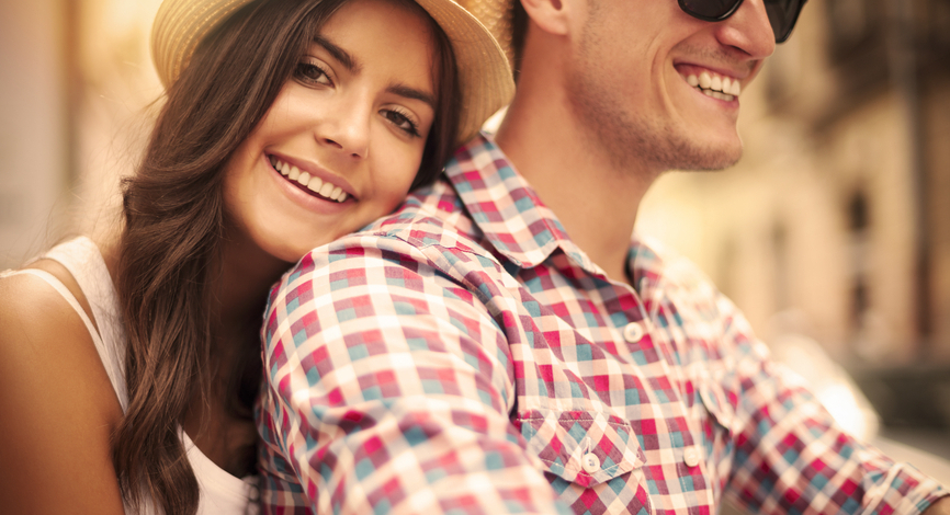The Ultimate Guide To Attracting A Partner That Aligns With You