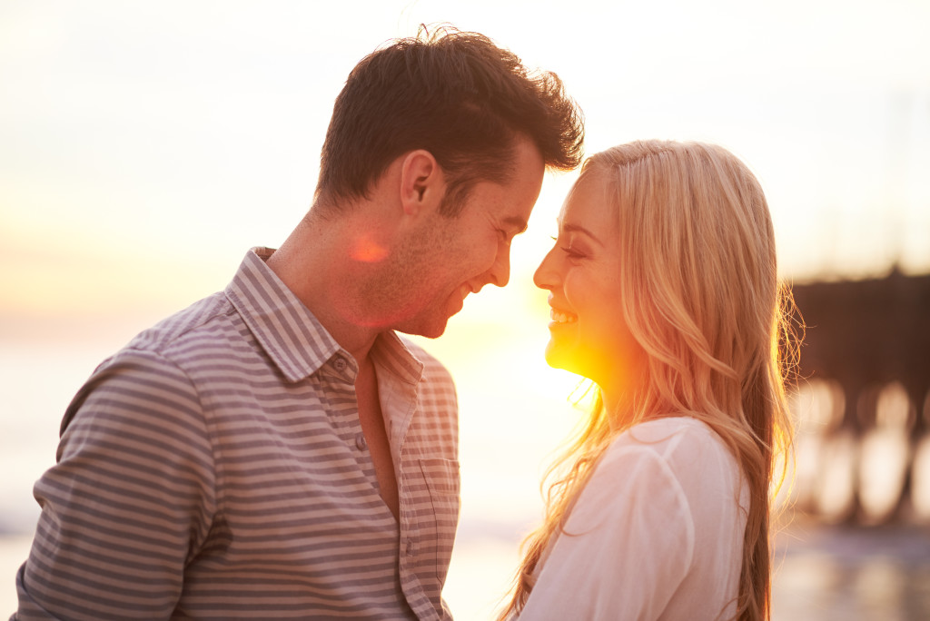 What Our Emotions Are Trying To Tell Us, relationship revitalizer