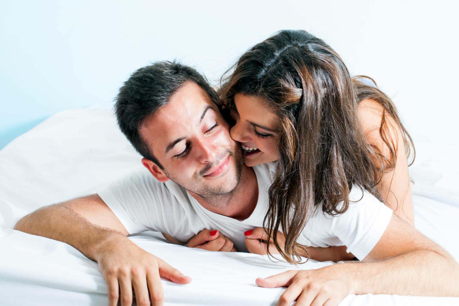 Мужское сексуальное здоровье 14 фотография