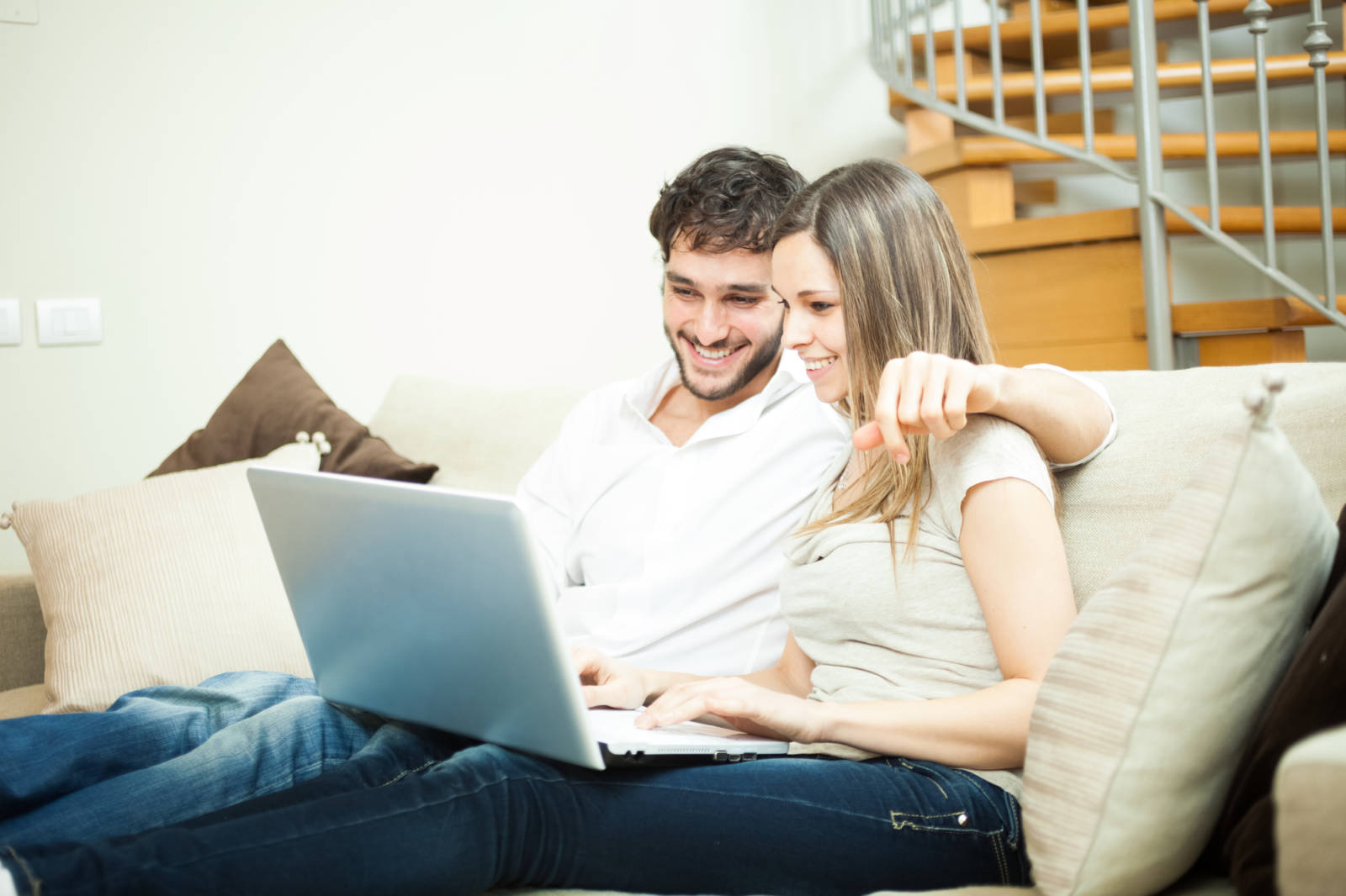 How To Write A Relationship Contract With Examples