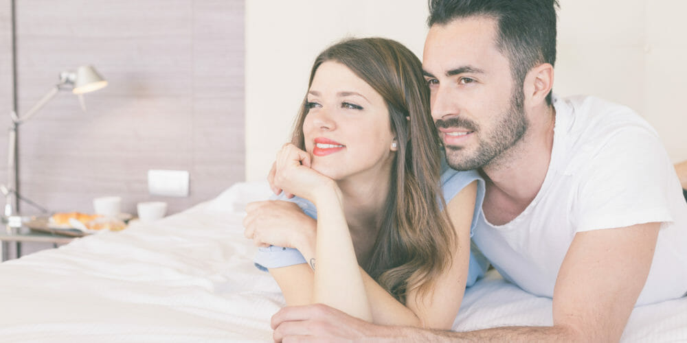 cuddle couple, needs, relationship needs