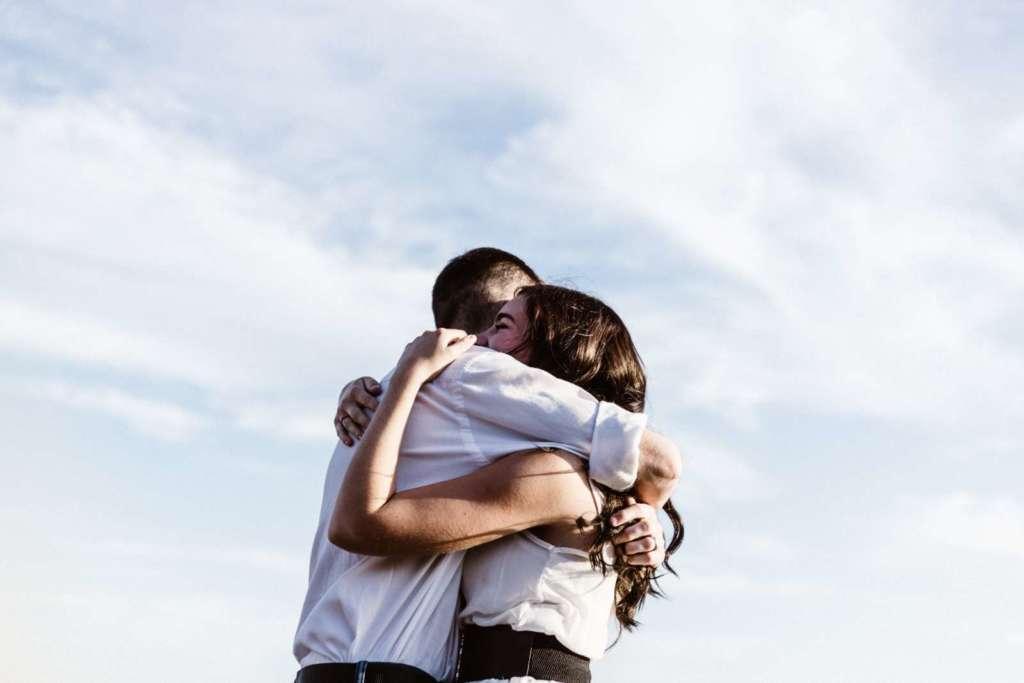loser, losers, hug