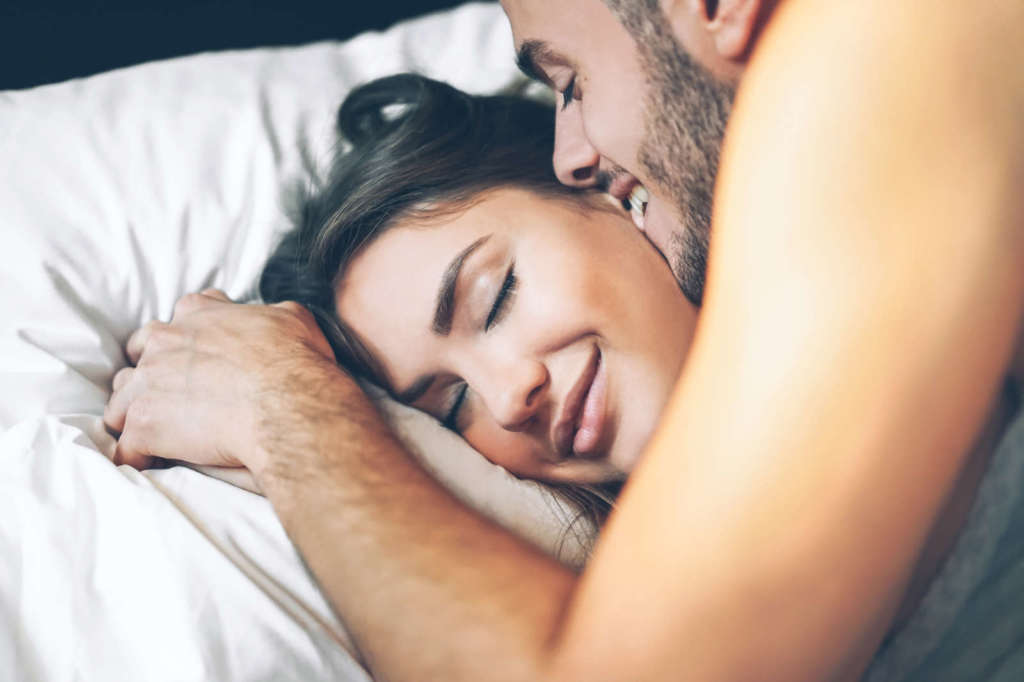 foreplay, foreplay tips