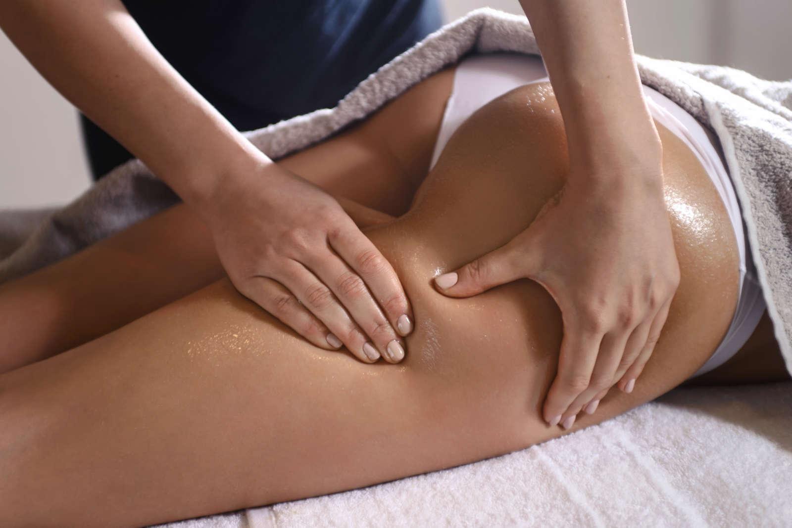 pussy massage, yoni massage
